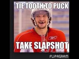 Tie Meme - 45 very funny hockey meme pictures and images