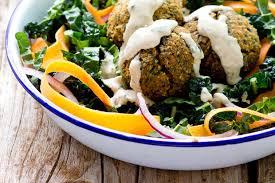 meals food safety reminder kitchn