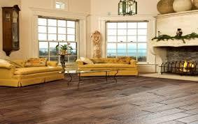waycross wood chip chesapeake flooring