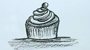 feeling sad draw a cupcake mnn mother nature network