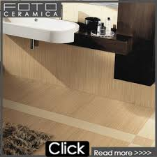 non slip bathroom flooring ideas non slip silk porcelain non slip bathroom floor tiles idea buy