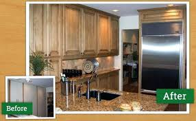 Kitchen Cabinet Replacement Cost by Kitchen Cabinet Refacers U2013 Fitbooster Me