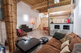 chambre d hote vieux lyon location vacances à lyon vieux lyon location appartement