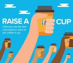about us 7 eleven corporate