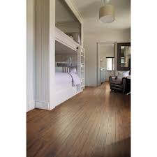 High Gloss Laminate Floor Flooring Enchanting Shaw Laminate Flooring For Home Interior