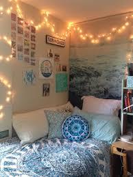Ocean Themed Home Decor Best 25 Blue Room Decor Ideas On Pinterest Small Office Spaces