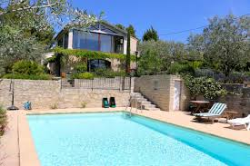 sale of castles properties and luxury homes in provence and south