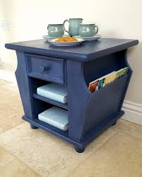 Shabby Chic Furniture Cheap Uk by Shabby Chic Side Table Second Hand Household Furniture Buy And