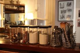 accessoire deco cuisine appartement cuisine