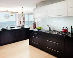 kitchen backsplash glass amazing glass kitchen backsplash pictures m98 for home interior