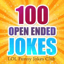 buy monster jokes funny monster jokes comedy and halloween