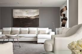 Home Design Furniture Vancouver by Patricia Gray Inc Contemporary Interior Design Vancouver
