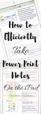 best 25 note taking ideas on pinterest study methods college