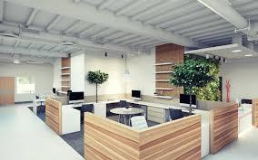 how to start a interior design business open space office design ideas office floor plan maker flexible