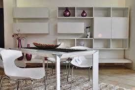 mobili sala da pranzo moderni stunning mobili sala da pranzo moderni photos design trends 2017