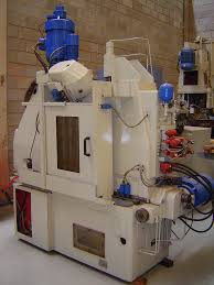 used horizontal gear hobbing machines for sale exapro