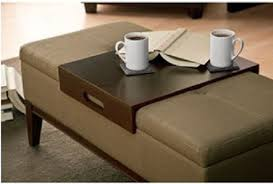 storage bench coffee table this versatile and sylish storage ottoman can be used as an bench