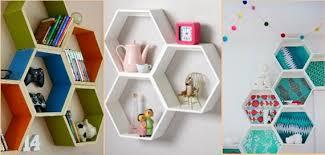 shelves for kids room creative shelves for kids room 3 jpg 570 272 pixels organising