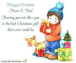 printable christmas cards for mom printable printable christmas cards for mom view inside printable