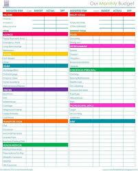 Aircraft Maintenance Tracking Spreadsheet Excel Bill Tracker Thebridgesummit Co