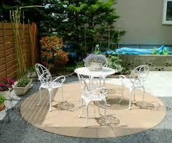 beautiful home gardens beautiful garden pictures houses homesavings modern garden trends