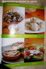mes recettes de cuisine mes recettes sur dzeriet en cuisine recettes algériennes et d ailleurs