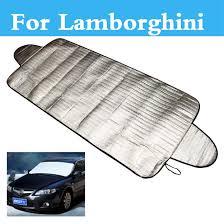 lexus rx330 tampa promoção de tampa do carro lamborghini disconto promocional em
