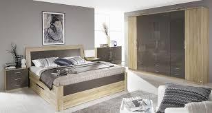 domã ne schlafzimmer schlafzimmer poco schlafzimmer komplett günstig kaufen