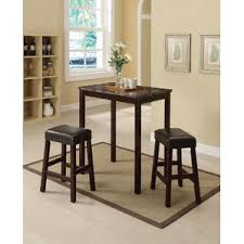Dining Room Bar Table by Counter Height Dining Sets You U0027ll Love Wayfair