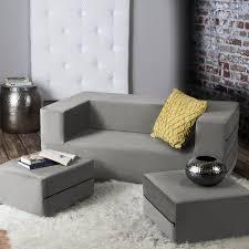 best 25 queen size sleeper sofa ideas on pinterest queen size