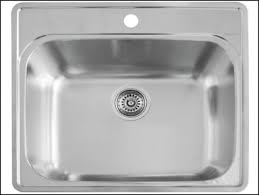 Deep Sinks For Laundry Rooms by Laundry Room Faucet Charming Home Design