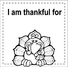 free printable turkey templates happy thanksgiving