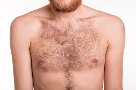 how dense should male pubic hair be royalty free waxing male pubic hair pictures images and stock