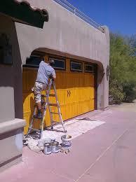 garage doors gilbert az garage doors america u2013 garage doors gates openers