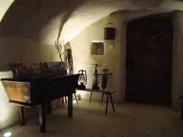 chambres d hotes ardeche verte chambres d hôtes de charme annonay ardèche maison d hôtes