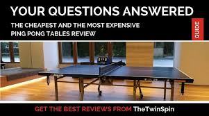 ping pong table playing area understanding the basics how much room is necessary for a ping