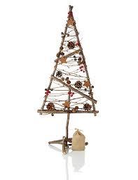 20 lit christmas twig tree m u0026s