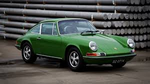 wallpaper classic porsche download 2560x1440 wallpaper classic porsche 911 sports car green