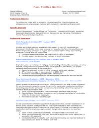 Talent Acquisition Resume Sample by Talent Specialist Cover Letter