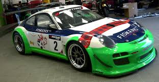porsche british racing green british gt debutant bridgman can u0027t wait for oulton opener in