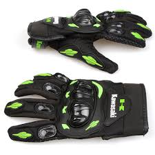 motor racing footwear online shop for high quality kawasaki motorcycle gloves retro