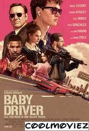 baby driver 2017 full movie download coolmoviez