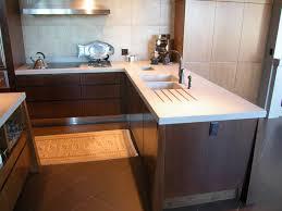 sink designs kitchen concrete revolution kitchen design portfolio