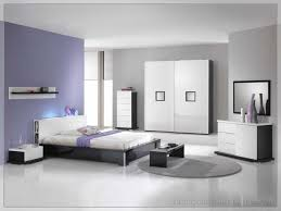 Best Modern Bedroom Furniture by Impressive Cheap Bedroom Sets San Diego Intended Bedroom Designs