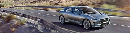 lexus pre owned raleigh nc jaguar dealership raleigh nc used cars jaguar cary