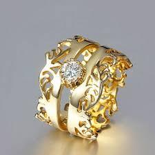model model cincin 12 model cincin elegan wanita tercakep cuakep