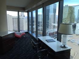 2 bedroom vegas suites strip view 2 bedroom premier suite elara las vegas youtube