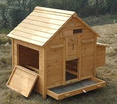 Fox Proof Rabbit Hutches Eggshell Egg Box S 100 Fox Proof 3mm Welded Coated Wire Chicken Coop Hen House Ark Poultry Run Nest Box Rabbit Hutch 2 To 4 Birds 4796 500 Jpg