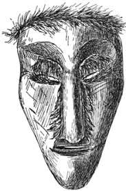 mask wikipedia