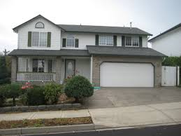 4 bedroom houses for rent section 8 4 bedroom section 8 houses for rent room ideas